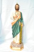 Imágenes Religiosas Catálogo 2014